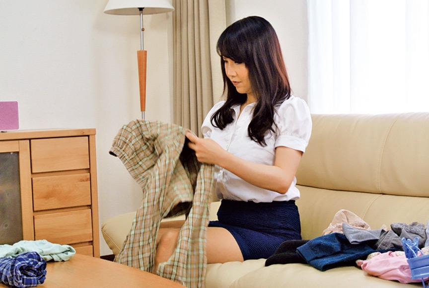 極上熟女 桐島美奈子 誘惑の美肉 画像 5
