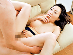 極上熟女 桐島美奈子 誘惑の美肉