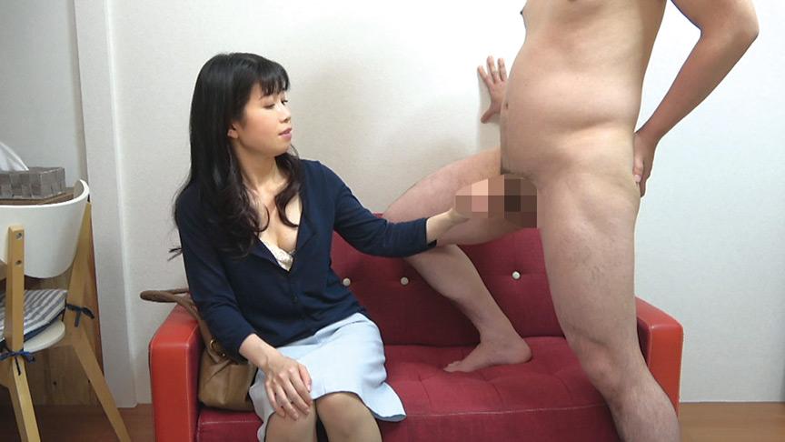 IdolLAB | next11-0921 美人妻センズリ鑑賞会