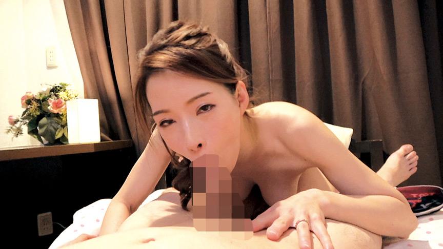 IdolLAB | next11-0923 エロ妻のいやらしいフェラチオ口内射精