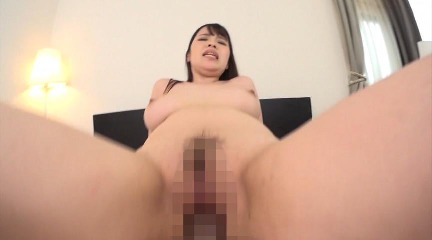 170cm!読モ出身の高身長巨乳 高島理恵サムネイル04