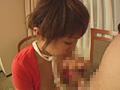 母乳遊戯 噴き出た母乳は1000cc の画像4