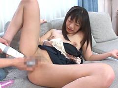 AV-biyaku-hannmei