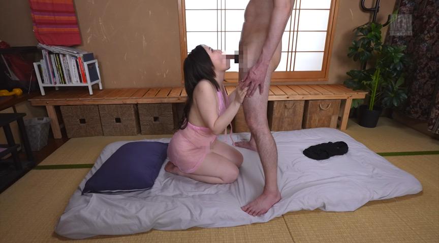 IdolLAB | non-0668 早熟な肉妻の匂い 田中ねね