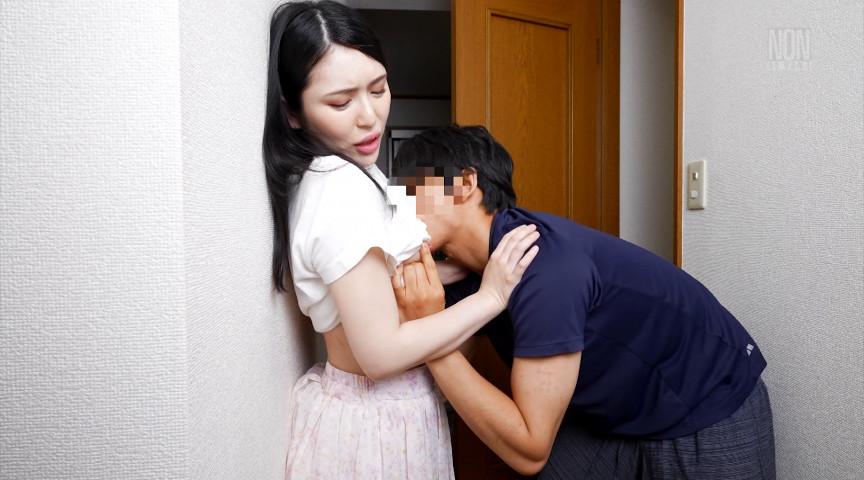 IdolLAB | non-0678 自宅警備員の俺は四六時中、姉を虐め抜く 塩見彩