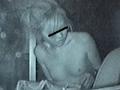 車内透視カップル盗撮 の画像8