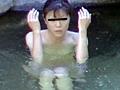 レンズが捉えた素肌美人のサムネイルエロ画像No.3