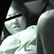 摘発!SEX車両捜査官