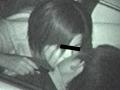 [nozoki-0479] 若者達の車内情交