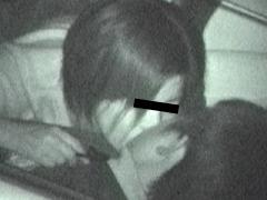 若者達の車内情交…》【エロ】動画好きやねんお楽しみムフフ サイト