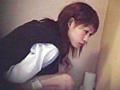 女子校生盗撮5...thumbnai9