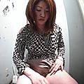 盗撮 東京クラブ トイレ・マルチビジョン4