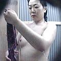 真夏の水着ギャル!! シャワールーム編6 Part2