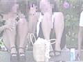 モロ見えパンツ盗撮 4時間 Part3 画像 7