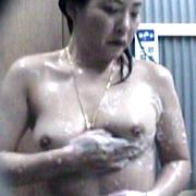 真夏の水着ギャル!! シャワールーム編8 Part2