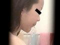 裸体コレクター浴室出張のサムネイルエロ画像No.2