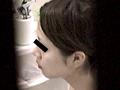 裸体コレクター浴室出張-9