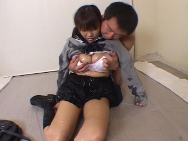 愛玩制服少女2 画像 2