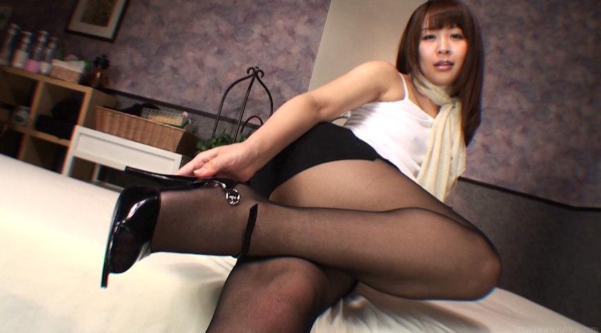 足裏イメージ Maika の画像5