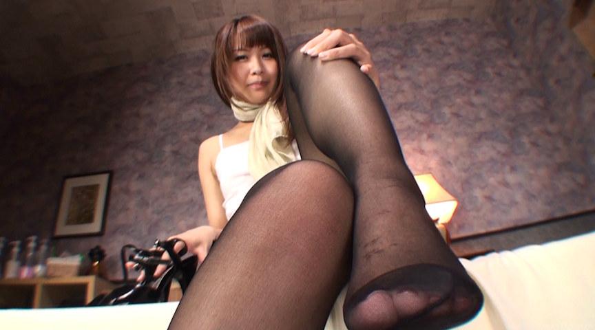 足裏イメージ Maika の画像4