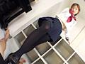 脚コキ 女子校生の脚でコカれたい!! Vol.01 画像 10
