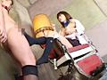 脚コキ 女子校生の脚でコカれたい!! Vol.03-6