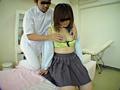 女子校生性感エステティックサロン2 の画像14