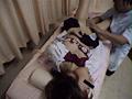 女子校生性感エステティックサロン2 の画像9