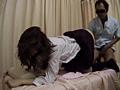 女子校生性感エステティックサロン2 の画像6