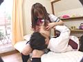 女子校生のおっぱいチュッチュ 仮想授乳プレイ倶楽部-4