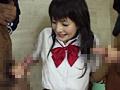 女子校生のWちんぽフェラ の画像7