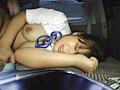 中○生の幼いワレメ2 の画像8