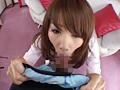 女子校生 汚パンティ2-2