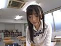 女子校生の巨尻ディルドオナニー Vol.3【3】