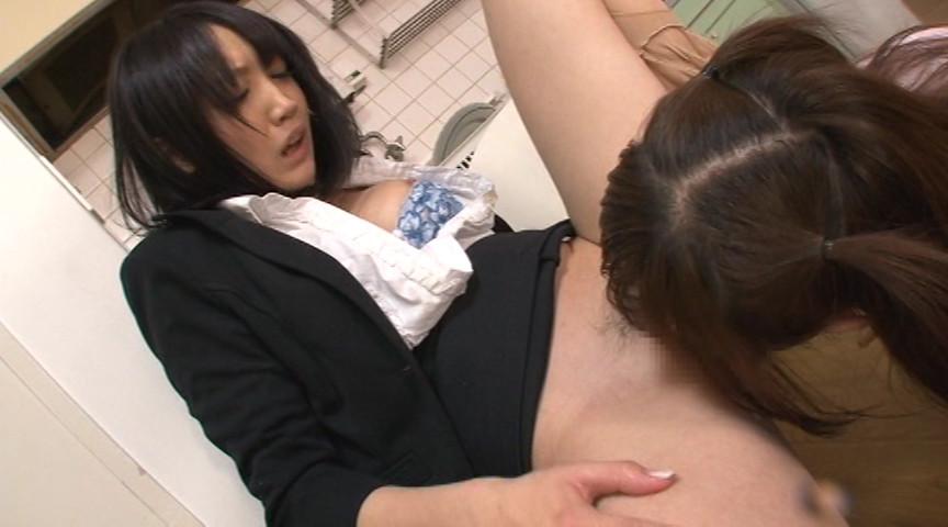 加藤梓 AV女優