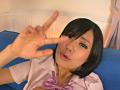 女子校生ぬる×2おま●こオナニー Vol.12-0