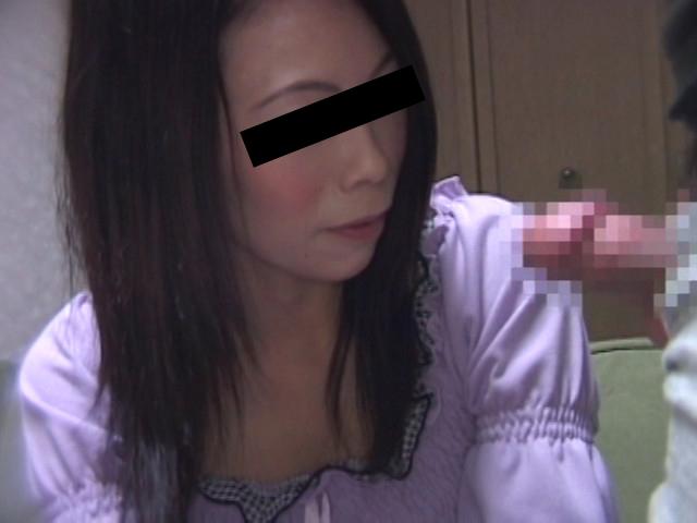 センズリ鑑賞会24