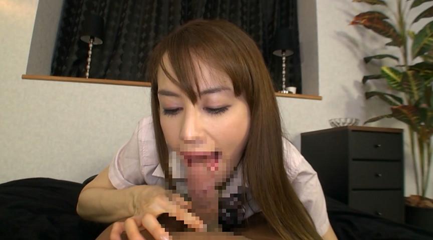 JK生マンコキ