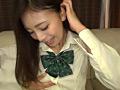 女子校生イキまくり失禁オナニーのサムネイルエロ画像No.1