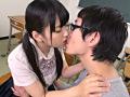 木村つな AV女優