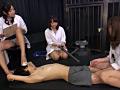 M男おちんぽ研究所-8
