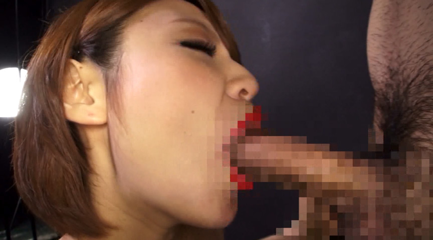 小桜沙樹 AV女優