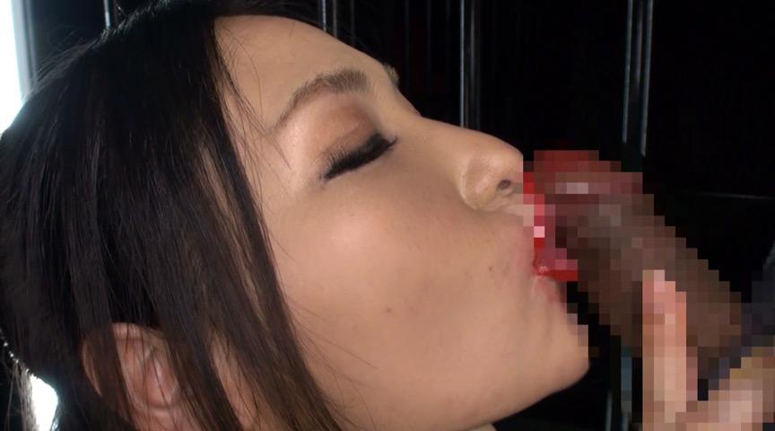 エロ唇スロート 4時間スペシャル