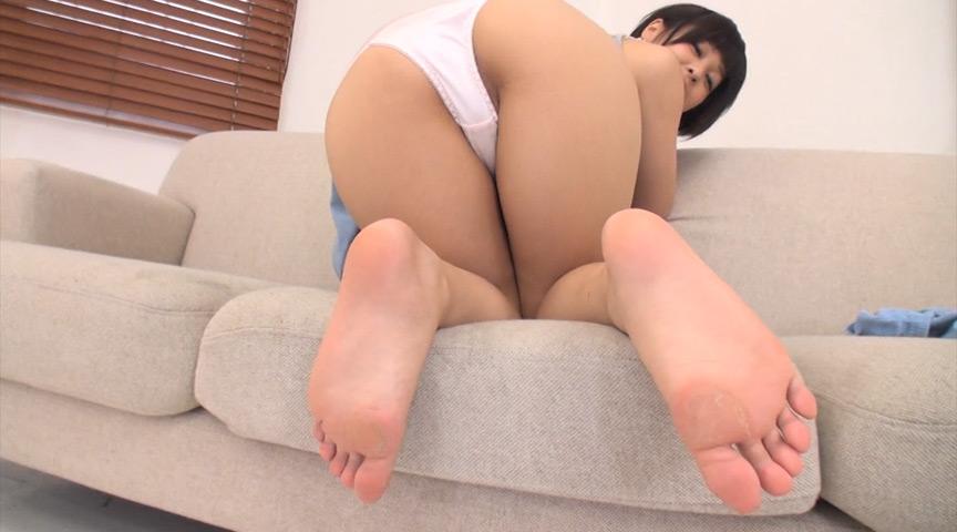 紗藤まゆ AV女優