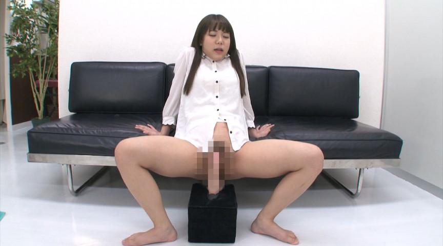 素人娘 初めてのディルドオナニー 総集編2 10時間 画像 17