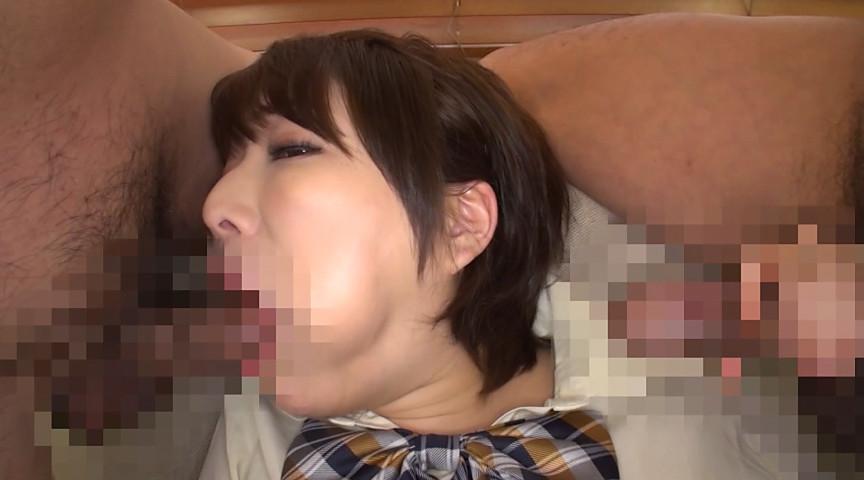 おま●こパッカ~ン女子校生 総集編 4時間