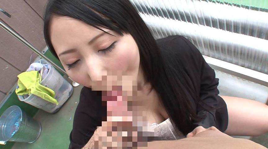 素人フェラ個人撮影 SNSおしゃぶりサポート4時間 画像 9