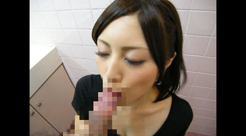 素人フェラ個人撮影 SNSおしゃぶりサポート4時間 画像 13