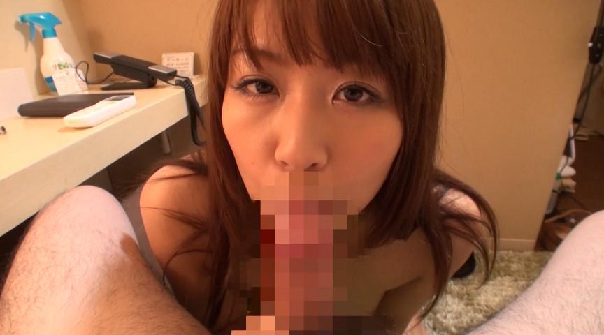 欲求不満妻たちのセンズリ鑑賞 総集編 超厳選10時間 画像 7