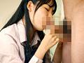 「手」を積極的に使うフェラチオのサムネイルエロ画像No.7